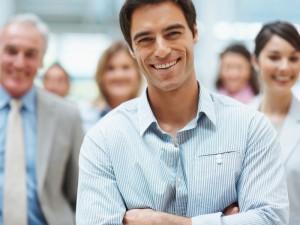 usługi serwisowe IT dla Twojej Organizacji