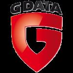 GDATA- Antywirus godny polecenia, bezpieczeństwo IT