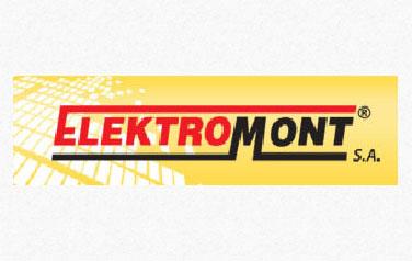 ELEKTROMONT S. A.