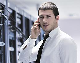 usługi serwisowe IT, Dystrybucja IT, serwis sprzętu komputerowego