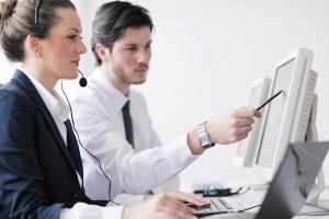 Szkolenia IT dla Ciebie i Twojej Firmy