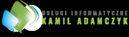Obsługa informatyczna firm Śląsk i Małopolska- zaufaj nam